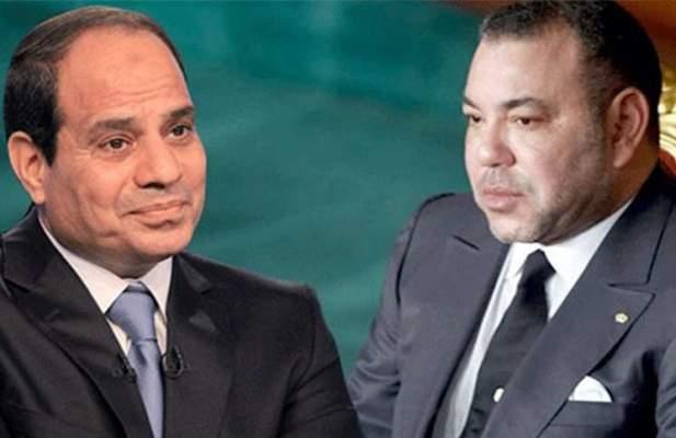 """صحيفة مصرية: المغرب يوجه طعنة للقاهرة في إثيوبيا بسبب """"البوليساريو"""""""
