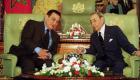 حينما ساندت مصر الجزائر ضد المغرب في حرب الرمال