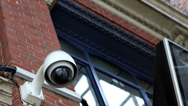 أقوال الصحف: الكاميرات سلاح جديد ضد الجريمة بالدار البيضاء