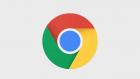 صفحات ويب على غوغل كروم دون إنترنت