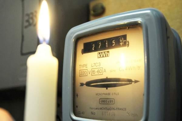 """الـ""""ONEE"""" ينفي عزمه تطبيق غرامة جديدة عن كل تأخير في أداء فواتير استهلاك الكهرباء"""