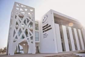 الجامعة الدولية للدار البيضاء تشارك في ندوة دولية ببرلين