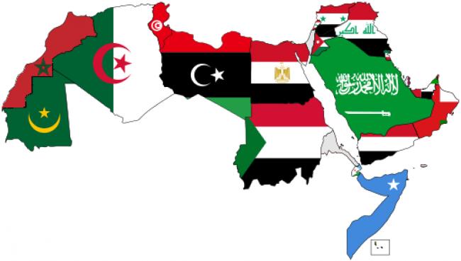 «بُعبع 2017».. هذا ما تخشاه بعض الدول العربية في العام الجديد