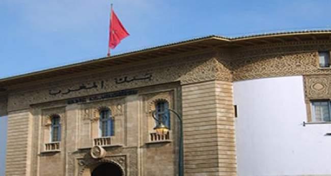 الإمارات تتصدر لائحة أكبر 100 بنك في العالم العربي و المغرب سادسا