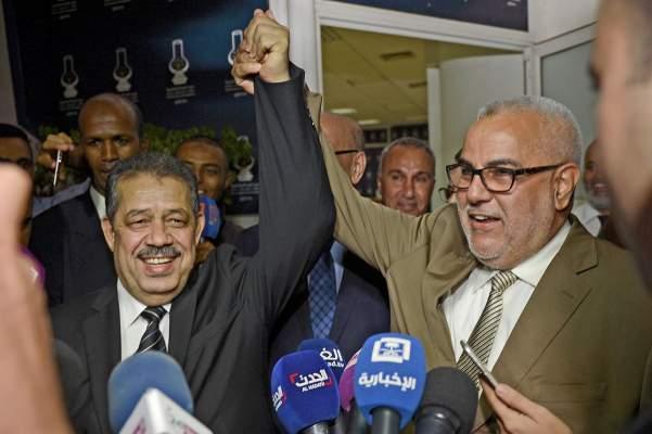 صحف السبت: الاستقلال خارج حكومة ابن كيران الثانية