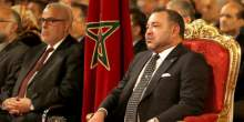 بالصور..هذه أبرز 10 أحداث كبرى عاشها المغرب في 2016