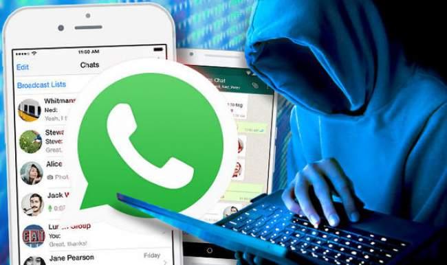 """تفاصيل خدعة جديدة لقرصنة الهواتف عبر تطبيق""""واتساب"""""""