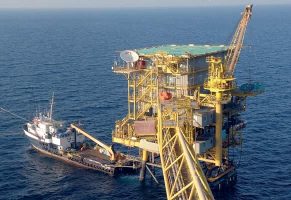 قطر تستمر في التنقيب عن النفط والغاز الطبيعي بالمغرب