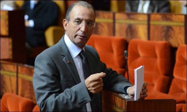 صحف السبت: الداخلية تعيد الانتخابات في تسع مدن بعد شكايات