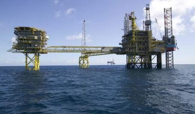 شركة قطر للبترول تباشر عمليات التنقيب عن النفط بسواحل الصحراء