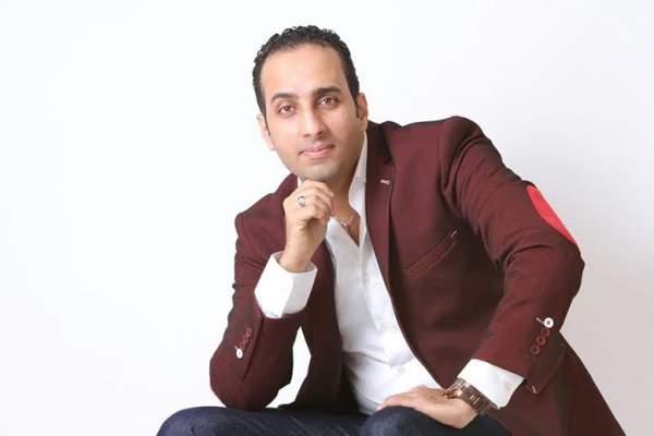 ''ولد حجيب'' يبصم على اسمه من خلال ألبوم استثنائي