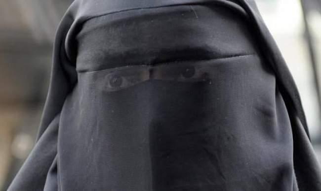 الداخلية تشن حربا على لباس البرقع في الأسواق المغربية