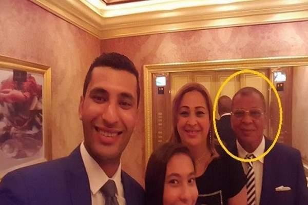 فيديو.. قاتل بائع الخمور في الاسكندرية يكشف دوافعه