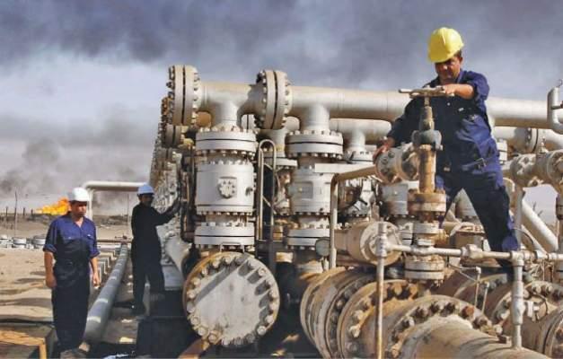المغرب: 4 مليارات دولار استثمارات دولية للتنقيب عن النفط في 2016