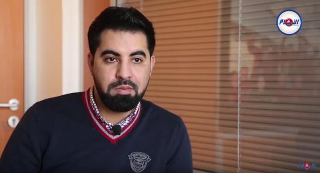 محسن صلاح الدين للأيام24: برامج المواهب ليست معيارا للكفاءة... ولهذا لم اشارك في اراب ايدول