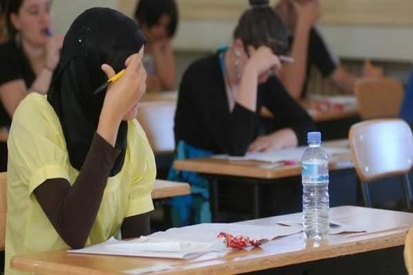 """وزارة التربية تستغرب لبعض الآراء التي اعتبرت أن هناك """"تراجعا"""" في تدريس الفلسفة"""