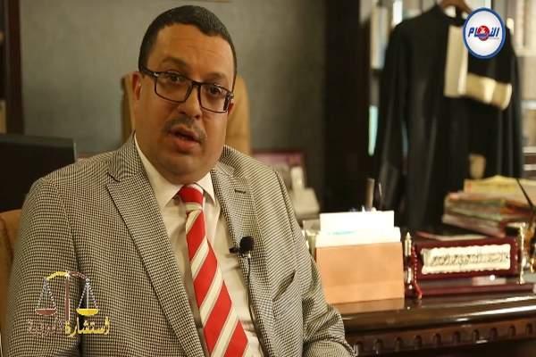 فيديو.. عقوبات صارمة تنتظر المتحرشين بالنساء في المغرب