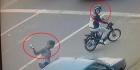 صور ..استنفار فيسبوكي للبحث عن لصين خطيرين بمدينة الدار البيضاء