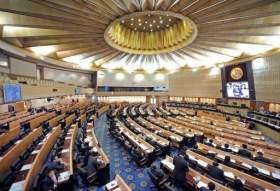 تايلاند ستبدأ تعديل مسودة الدستور بناء على طلب الملك