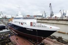 صحف الأربعاء: قرض ياباني للمغرب لإنشاء سفينة للأبحاث البحرية