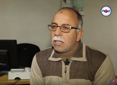 فيديو: ناقد رياضي ينتقد رونار والأسود ويطالب المسؤولين بتقديم الاستقالة