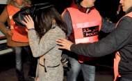 تفاصيل سقوط شبكة للدعارة بمراكش واعتقال خليجيين
