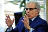 بنك المغرب: ارتفاع الاحتياطيات الدولية بنسبة 9,1 في المائة