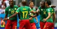 كان2017.. الكاميرون تتأهل رفقة بوركينافاسو والغابون تودع المنافسة