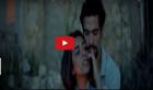 فيلم لبناني للكبار فقط يثير الجدل