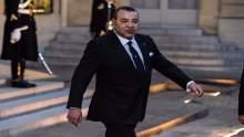 حقيقة و تفاصيل ثروة الملك محمد السادس بالأرقام