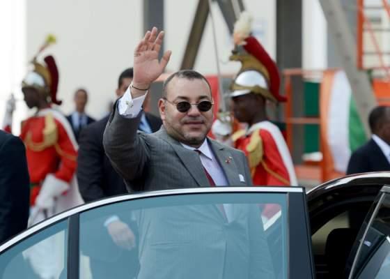 صحيفة مصرية: المغرب حقق نصرا دبلوماسيا كبيرا في الاتحاد الإفريقي