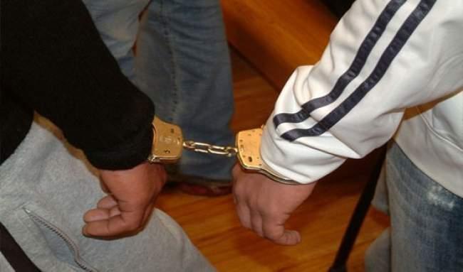 توقيف ثمانية أشخاص للاشتباه في ارتباطهم بشبكة إجرامية بسطات