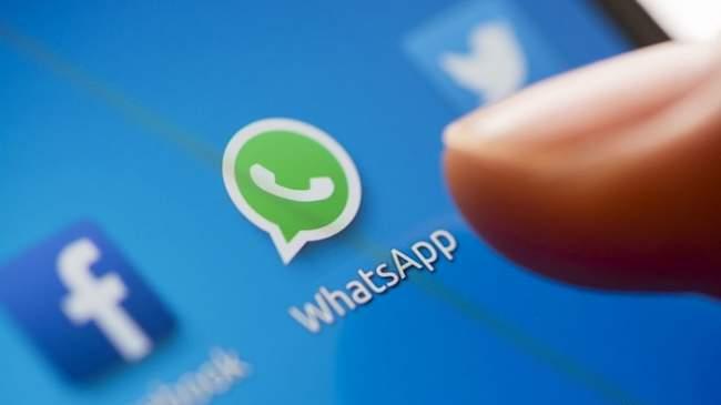 """تطبيق """"واتس آب"""" يطلق ميزة جديدة لتأمين حسابات المستخدمين"""