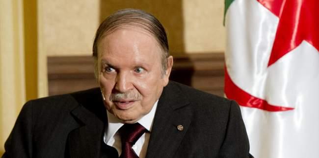 هل يخلف عبد المالك سلال الرئيس الجزائري بوتفليقة؟