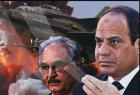 مصر تعلن تشكيل لجنة مشتركة لتعديل اتفاق الصخيرات حول ليبيا