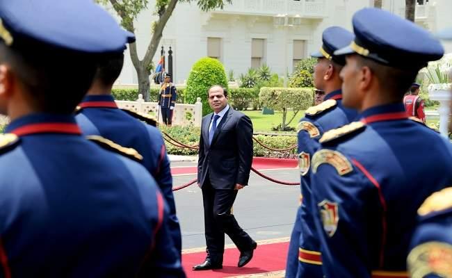 """هكذا ساهم المغرب في إعادة علاقات مصر مع العرب بعد توقيعها """"كامب ديفيد"""""""