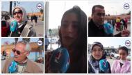 ميكرو الأيام 24: السكن الاقتصادي في المغرب.. إغراءات وضحايا
