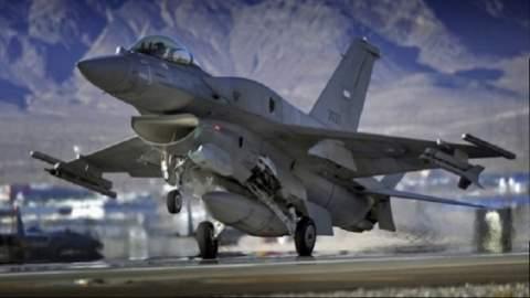 """هل يستفيد المغرب من صفقة السعودية لشراء 48 مقاتلة """"تايفون""""؟"""