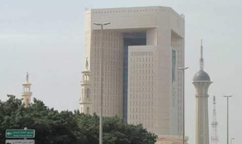 6,7 مليار دولار من التمويلات قدمها البنك الإسلامي للتنمية للمغرب منذ إنشائه