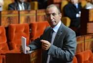 فيضانات سلا تجر وزير الداخلية للمساءلة في البرلمان