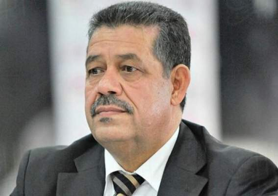تفاصيل ساعتين من التحقيق مع شباط بمقر ولاية أمن الرباط