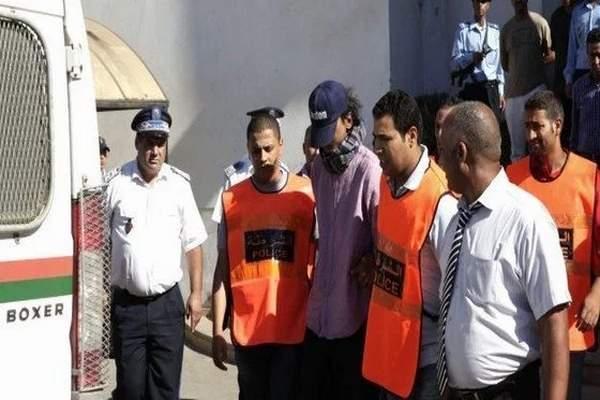 أكادير.. توقيف ثلاثة أشخاص يشتبه في ارتباطهم بشبكة للاتجار الدولي في المخدرات
