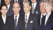 """أشهر """"الاستقالات"""" في تاريخ المشهد السياسي المغربي !"""