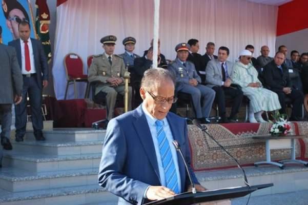 مندوبية التامك تدق ناقوس الخطر عن وضعية السجون المغربية