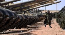 الكركارات.. قصة أُمنية حرب صحراوية لم تتحقق