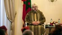 الوظيفة الدينية لجلباب أمير المؤمنين