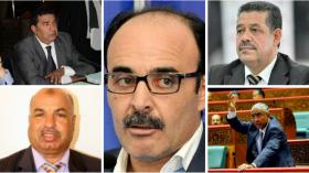 شهادات السياسيين المغاربة.. شخصيات وازنة بدون دبلومات عليا