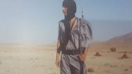 صحف الأربعاء: فيلم وثائقي عن الصحراء المغربية يفوز بجائزة النيل بالقاهرة