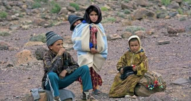 أقوال الصحف: المغرب في الرتبة 123 لمؤشر التنمية البشرية