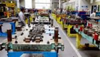 شركة عالمية لإنتاج قطع غيار السيارات تفتح مصنعا لها بطنجة